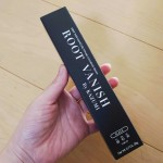 KIWABI(綺和美)白髪隠しカラーリングブラシのパッケージ